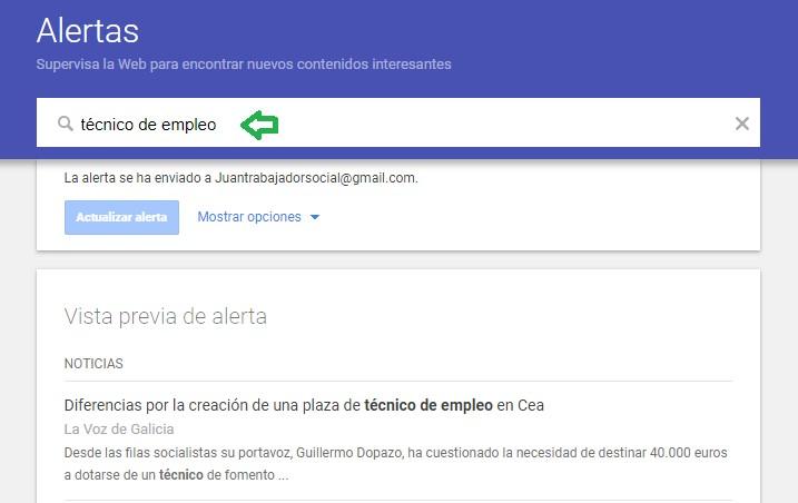 Técnico-empleo-google-alerts