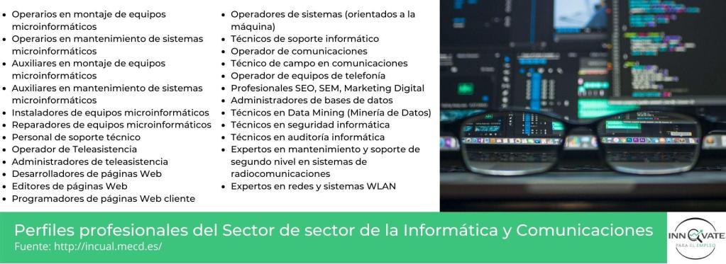 Listado-de-perfiles-profesionales-del-sector-de-la-informática-y-comunicación