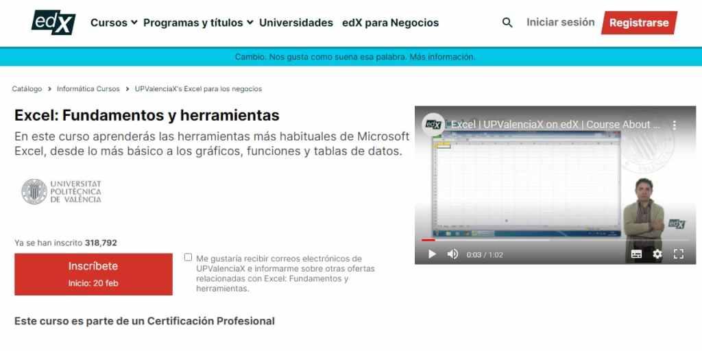 curso-basico-excel-en-espanol.jpg