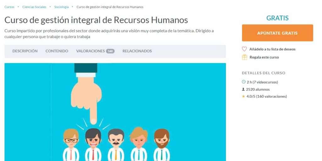 curso-de-gestion-de-recursos-humanos
