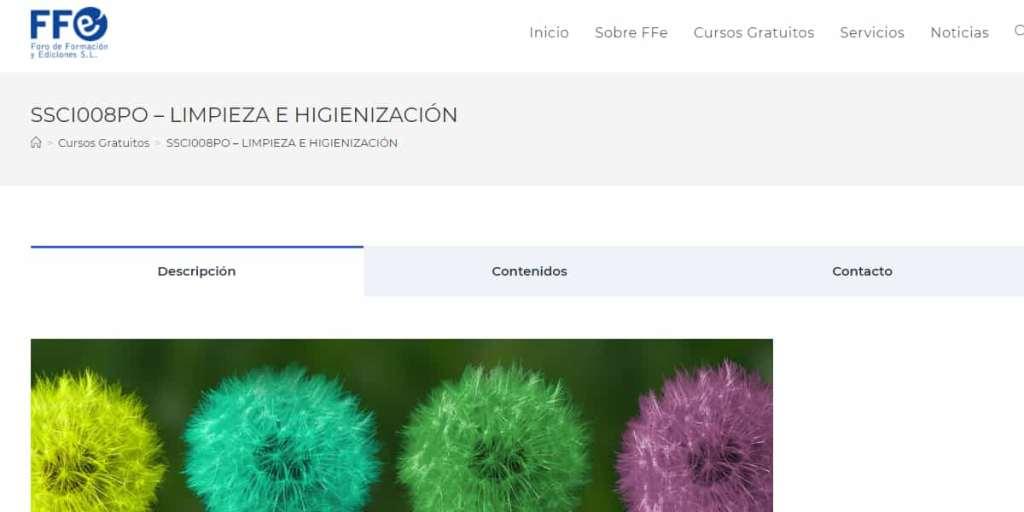 curso-de-limpieza-e-higienizacion-online