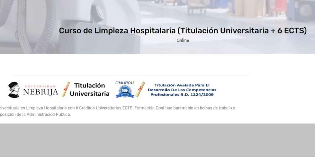 curso-de-limpieza-hospitalaria