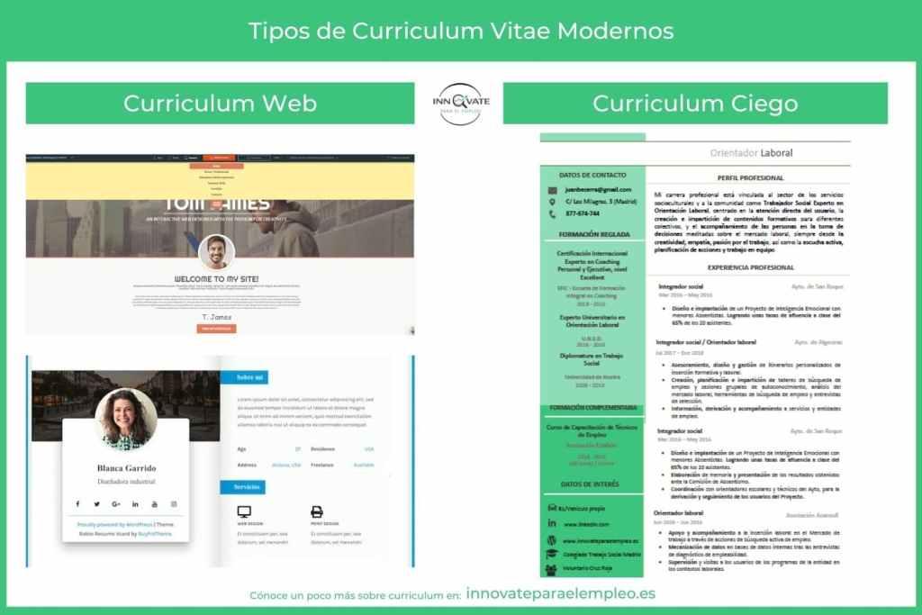 ejemplos-de-cv-web-y-curriculum-ciego