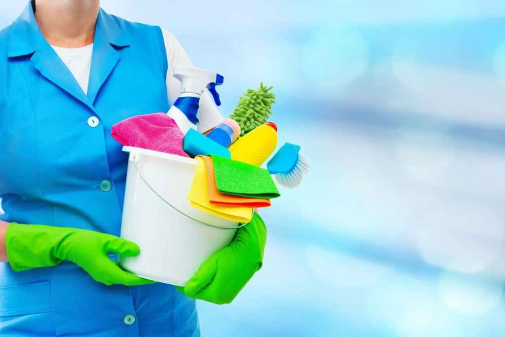 herramientas-de-limpieza