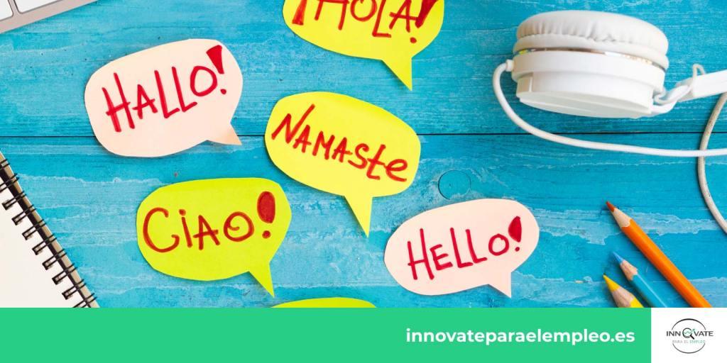idiomas-en-el-curriculum