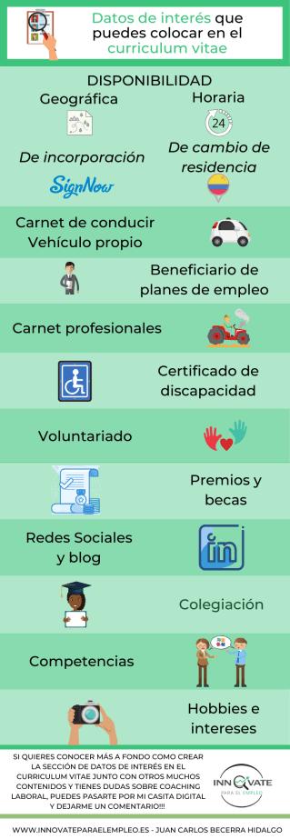 infografia-otros-datos-interes-curriculum