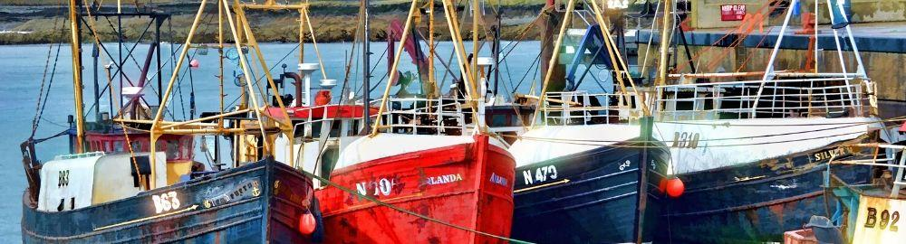 maritimo-pesquero
