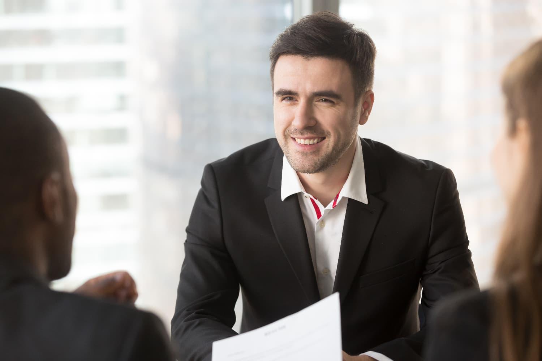 perfil-profesional-del-entrevistador- psicólogo