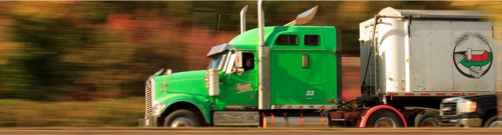 transporte-y-mantenimiento-de-vehiculos