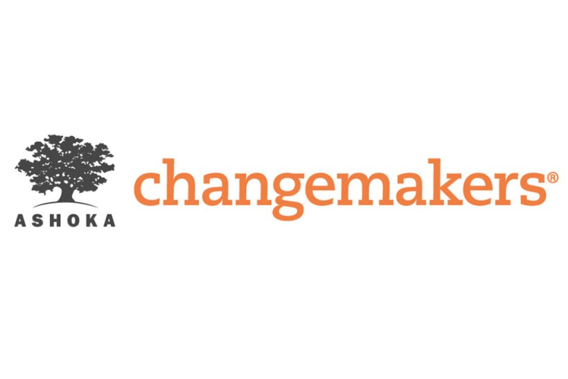Changemaker Education Roundtable: FuelEd and Teach For America