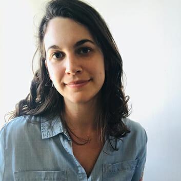 Joanna French