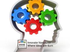 Innovate Vancouver: Where Ideas are Born
