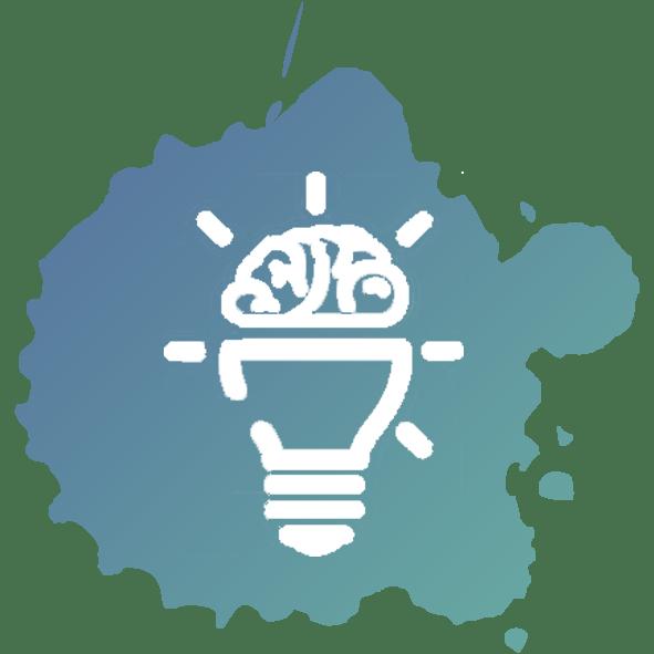 cursos de creatividad e innovacion