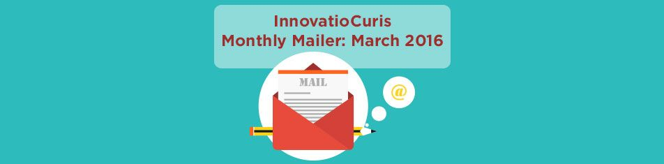 InnovatioCuris-Monthly-Emailer-March-2016