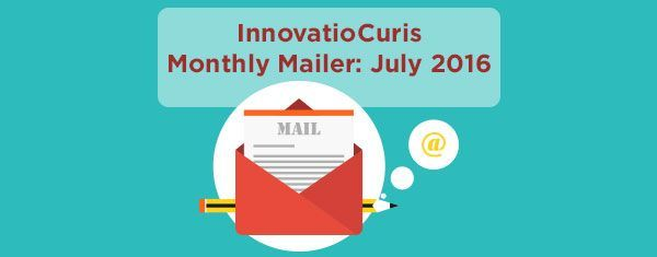 InnovatioCuris-Monthly-Emailer-July-2016