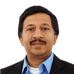 Sandipan Gangopadhyay ICInnovatorCLUB advisory board member