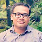 Abhishek-Tiwari, Co-Founder, Care24