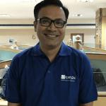 Pranshu-Sharma, Care24
