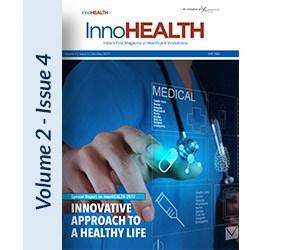InnoHEALTH-magazine-volume-2-issue-4-1