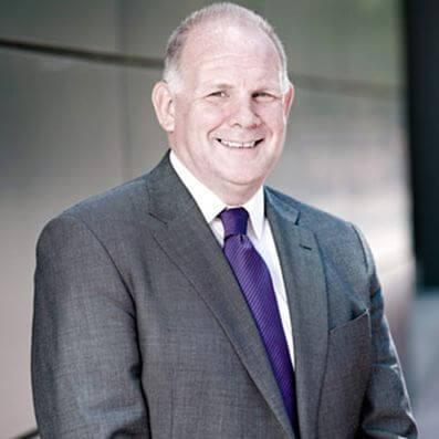 Dr-Chris-Lloyd-Advisor-InnovatioCuris