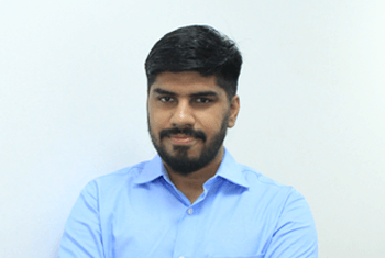 Dhruv-Singh-Security-Analyst-at-InnovatioCuris1