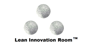 Lean Innovation Room