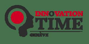 logo Innovation Time Genève