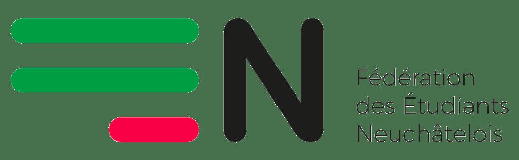 Fédération des Etudiants Neuchâtelois
