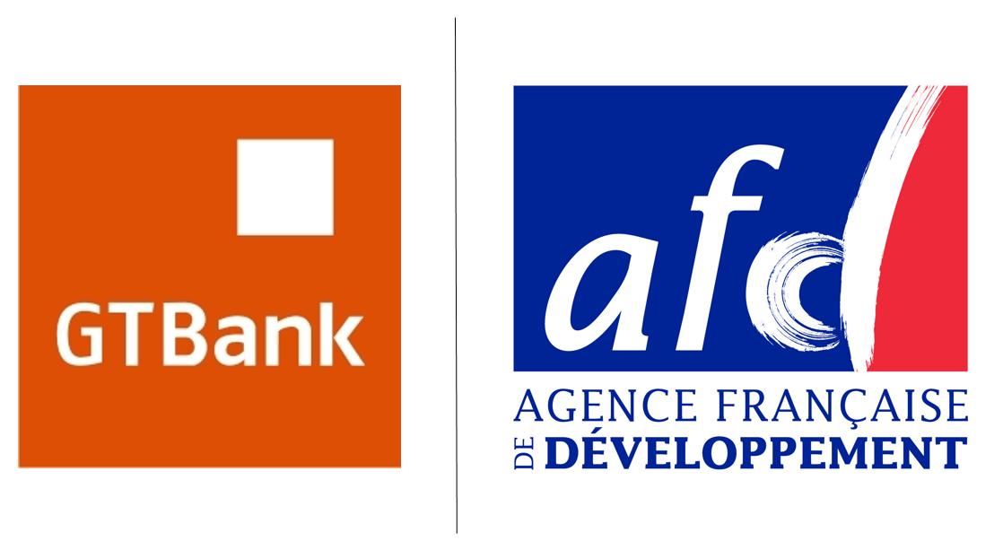 GTBank partners with AFD to launch N3 Billion Ariz Portfolio ...