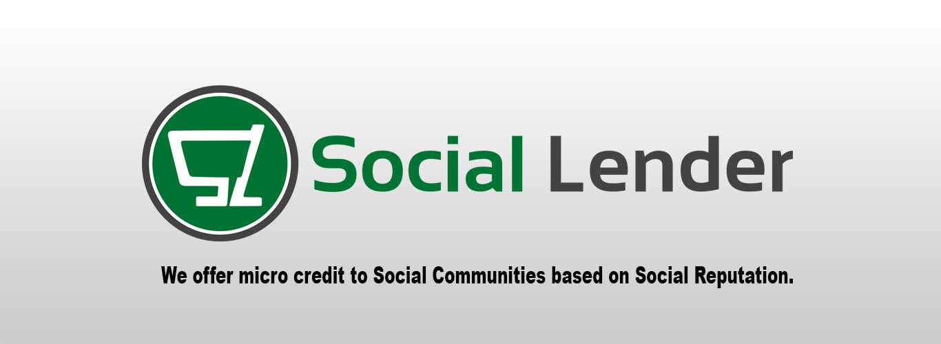 Nigeria's Social Lender, set to launch in South Africa | Innovation Village | Technology, Product Reviews, Business