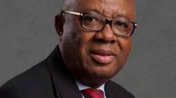 Emmanuel Nnorom