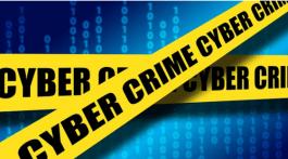 Team8 Cybercrime