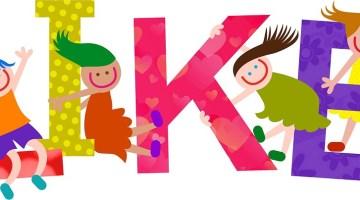 child friendly apps