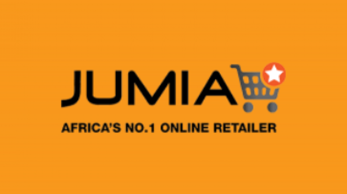 Image result for jumia