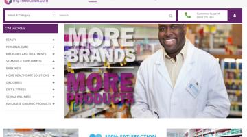 My-medicines.com