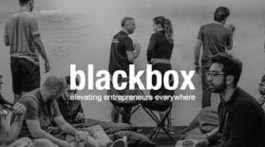 BLACKBOX CONNECT