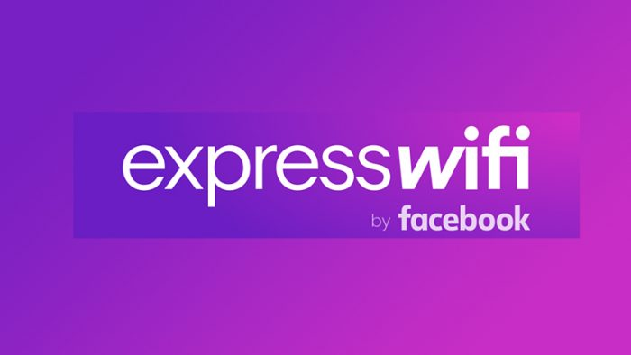Vodafone partners with Facebook to deploy Express Wi-Fi in
