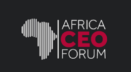 AFRICAN CEO FORUM