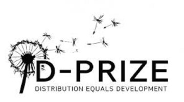 D-PRIZE COMPETITION