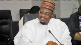 NITDA EU DATA PROTECTION REGULATION