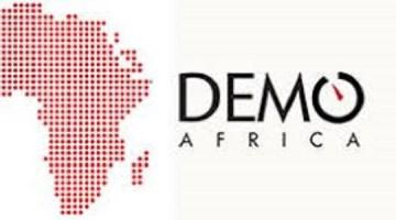 DEMO AFRICA