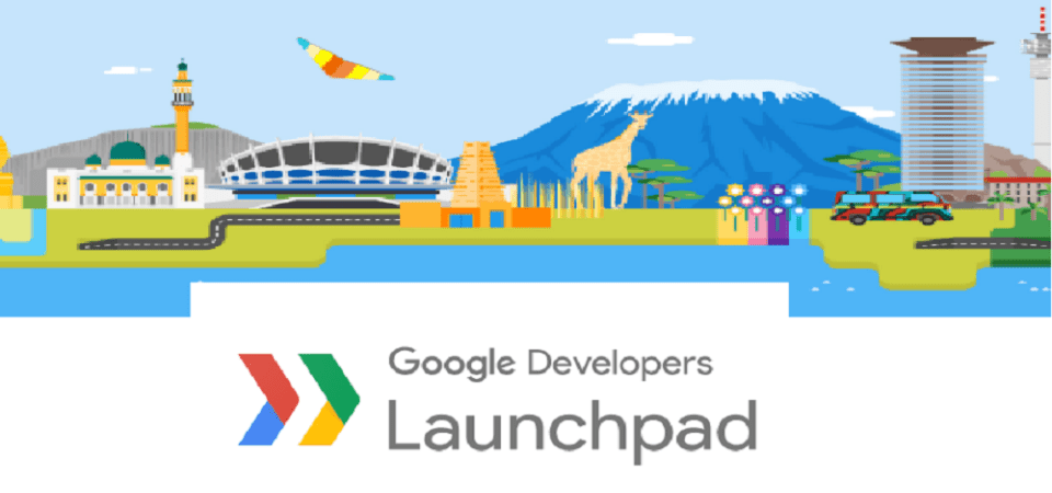 Google Announces Startups That Will Participate In Its Launchpad