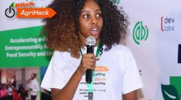 PITCH AGRIC 2018