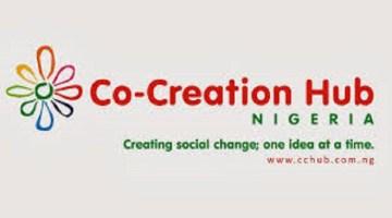 CCHUB 2018 PRE-INCUBATION PROGRAM