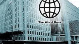 WORLD BANK LAUNCHES ACCELERATOR FOR FRANCOPHONE AFRICAN COUNTRIES