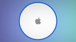 APPLE MIGHT LAUNCH ITS LOCATION TRACKING DEVICE BY THE END OF THE YEAR