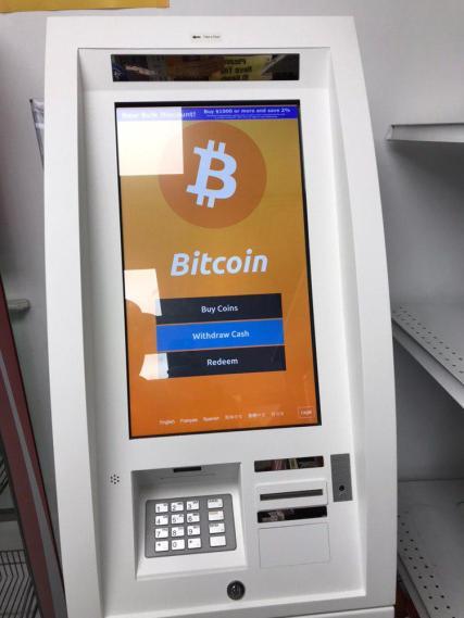 [Parduodu] ASIC USB Bitcoin miner'is (nemokamas siuntimas