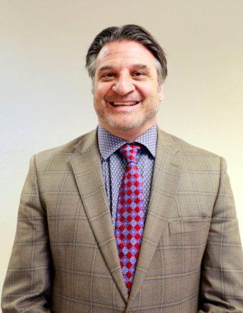 Mario Giardiello
