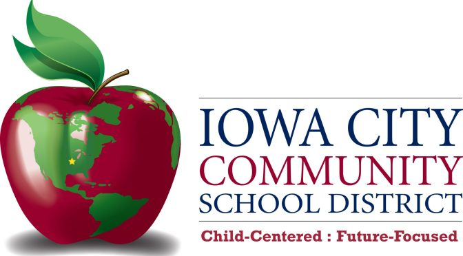 ICCSD Providing Home Computer and Internet Access During COVID-19 Closure