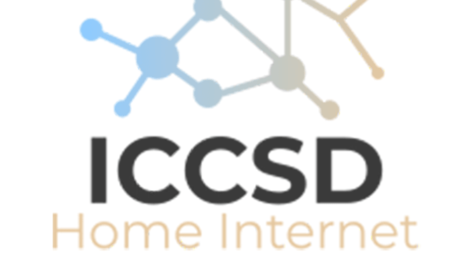 , Home Internet for Students, ICCSD Technology & Innovation Blog